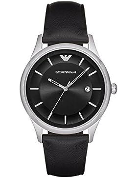 Emporio Armani Herren-Uhren AR11020