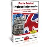 PARLA SUBITO! INGLESE INTERMEDIO