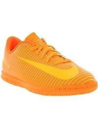 Nike 831953-888, Botas De Fútbol para Niños