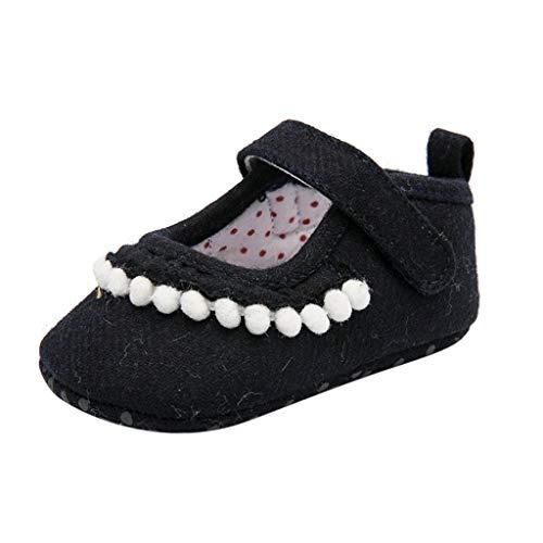 (SUCES Schuhe mit Rollen für mädchen Strandschuhe Baby Jungen Krippe Prewalker Weiche Sohle Rutschfeste Schuhe Sandalen Anti-Rutsch Taufschuhe Wanderschuhe Krabbelschuhe Tanzschuhe)