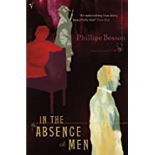 In The Absence Of Men (English Edition)