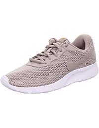 best sneakers 4679f d79f8 Nike Tanjun, Scape per Sport Outdoor Donna