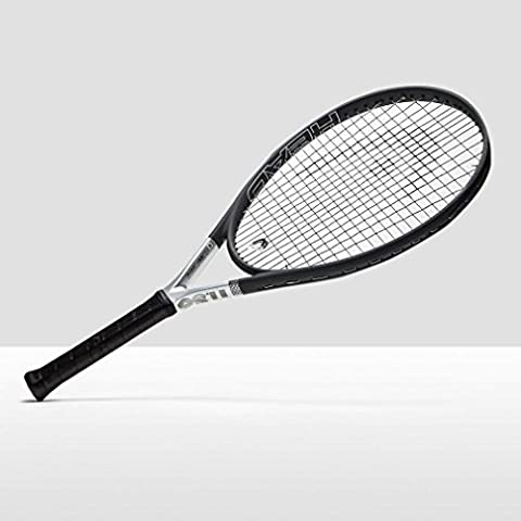 HEAD Head Ti.S6 Titanium L3 - - Raqueta de tenis