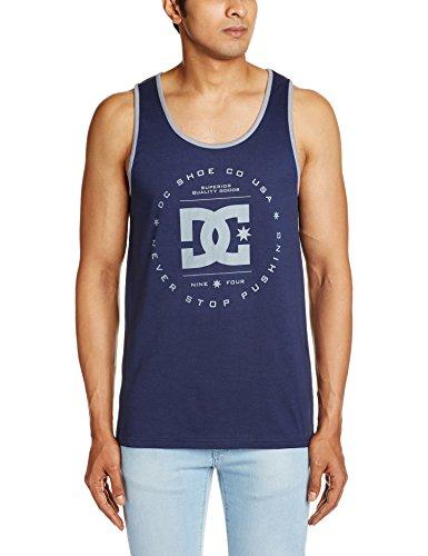 dc-shoes-screen-t-shirt-rebuilt-tank-m-tees-camiseta-color-azul-talla-l