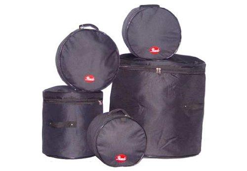 pearl-dbs03n-drum-gigbag-set-5-teilig-22-10-12-14-14