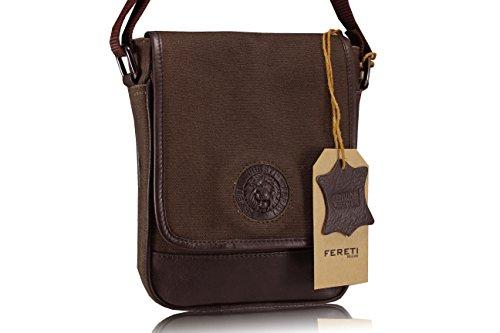 fereti-dunkelbraun-4-farben-echtes-leder-handtaschen-messenger-messengerbags-freizeit-taschen-ubersc