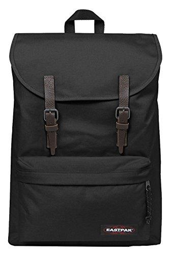 EASTPAK-London-Series-Premium-Large-Rucksack-Backpack-By-Kukubird