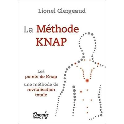 La Méthode Knap - Les points de Knap