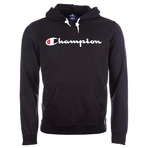 champion-sweat-shirt-a-capuche-homme-noir-noir-noir-medium