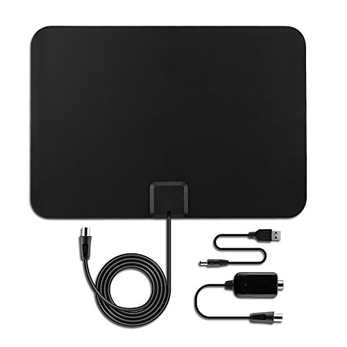 omorc-hdtv-digital-indoor-tv-aerial-50-miles-range-paper-thin-amplified-hdtv-antenna-indoor-aerials-