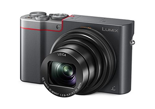 panasonic-lumix-dmc-tz101egs-travellerzoom-kamera-201-megapixel-leica-objektiv-mit-10x-opt-zoom-4k-f