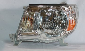 toyota-pick-up-tacoma-head-light-left-driver-side-2005-2010-by-tyc