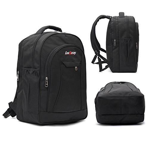 17a66ded3d Backpack - Page 1198 Prices - Buy Backpack - Page 1198 at Lowest ...