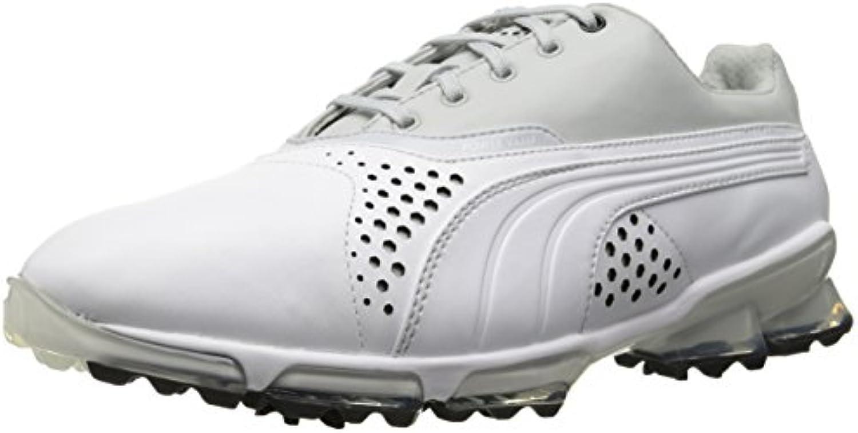 Zapato Puma Golf Titantour   Zapatos de moda en línea Obtenga el mejor descuento de venta caliente-Descuento más grande
