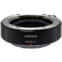 Fujifilm MCEX-16 Makro-Zwischenring