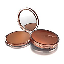CoverGirl Queen Collection Natural Hue Mineral Bronzer brown bronze 110, 0.39 Ounce