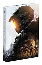 Descargar gratis Halo 5: Guardians en .epub, .pdf o .mobi