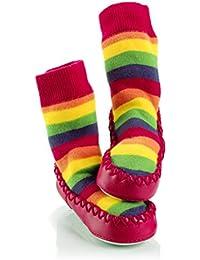 SPIG - Calcetines para bebé