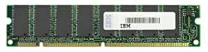 33L3062 - IBM MEM 512MB SDRAM RDIMM 133MHz ECC (FRU: 33L3063)