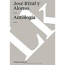 Antología (Memoria) (Spanish Edition): Junto Al Pasig, Consejo De Los Dioses, Poemas (Memoria)