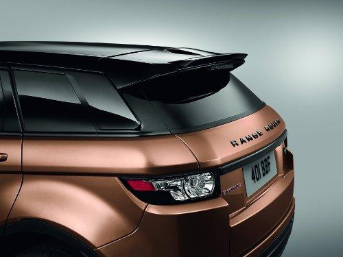 classique-et-muscle-car-ads-et-art-de-voiture-land-rover-range-rover-evoque-2014-voiture-art-poster-