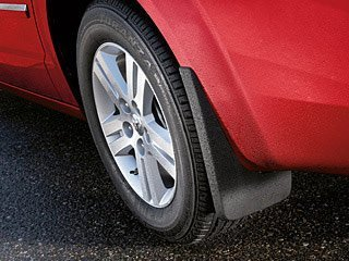 mopar-rear-splash-guards-mud-flaps-2011-2012-dodge-grand-caravan-by-mopar