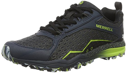 merrell-men-all-out-crush-tough-mudder-trail-running-shoes-multicolor-midnight-95-uk-44-eu