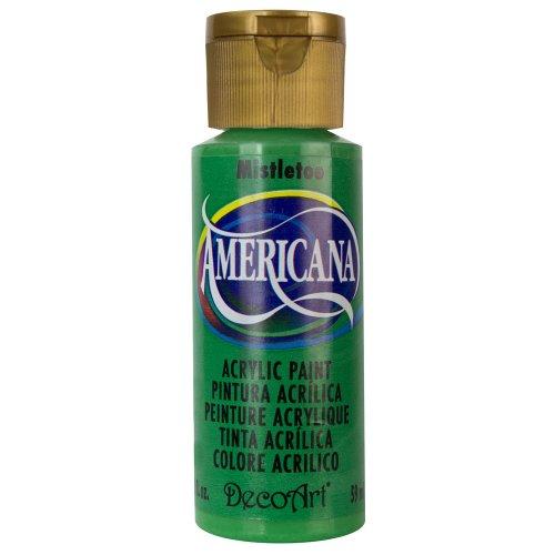 decoart-americana-acrylic-multi-purpose-paint-mistletoe