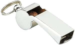 Kipsta Italian Whistle