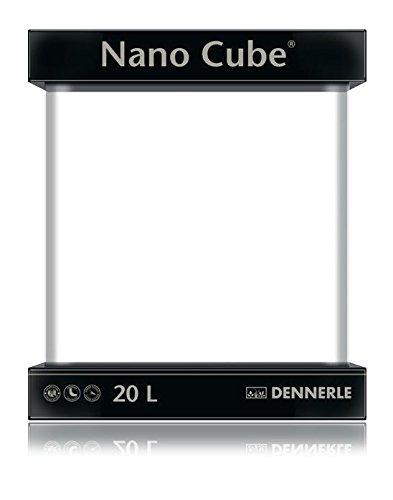 Dennerle-NanoCube
