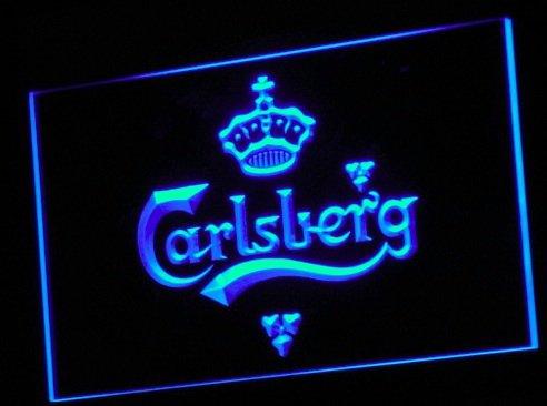 carlsberg-beer-bar-pub-displays-neon-light-signs