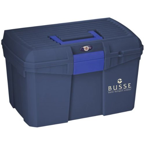 Busse Putzbox TIPICO, 40x28x25, midnight blue - 3