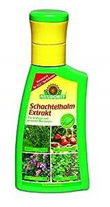 Neudorff 265 schachtelhalm extrakt 250 ml garten - Qs gartendeko ...
