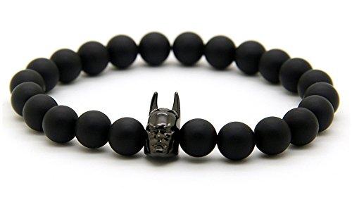 good-designs-chakra-de-bracelet-de-perles-en-pierres-naturelles-chauve-souris-en-onyx-pendentif-en-o