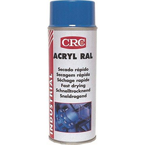 crc-pintura-acrilica-de-secado-rapido-acryl-ral-9005-negro-satinado-400-ml