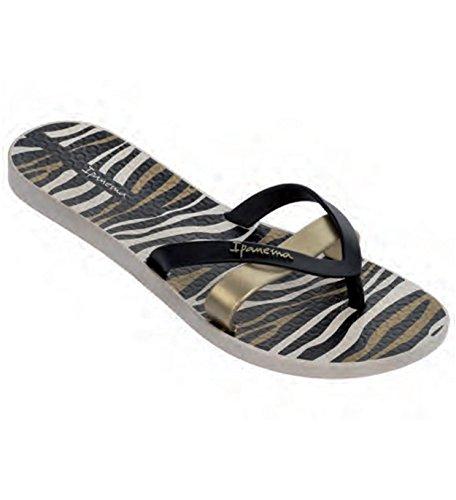 Infradito donna IPANEMA sandalo con decorazione 20837