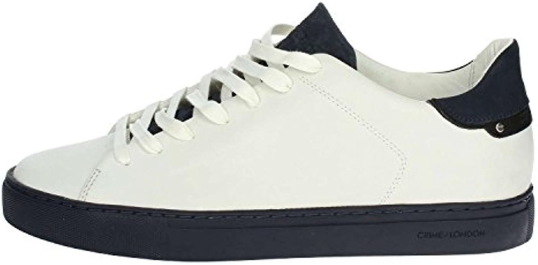 Mr.   Ms. Crime 11208KS1 11208KS1 11208KS1 scarpe da ginnastica Uomo Garanzia di qualità e quantità Basso costo Vendita calda stagionale   Alta qualità e basso sforzo    Uomo/Donna Scarpa  a45c8a