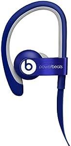 Beats by Dr. Dre Powerbeats2 Ecouteurs intra-auriculaires - Bleu