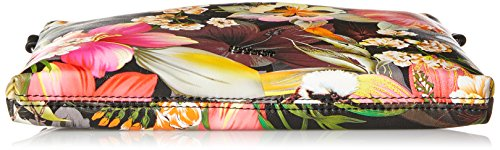 Gabor Floria Womens Messenger Bag Multicolour (multi)