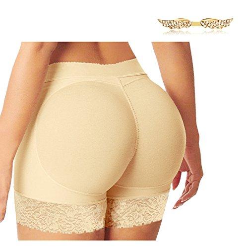 byd-da-donna-boxer-slip-lingerie-vita-alta-intimo-pantys-underpants-fitness-slip-taglie-pantaloncini