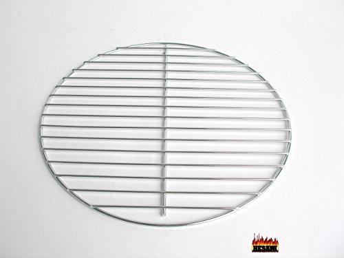 30-cm-gg30c-grillgitter-verchromt-rund-chrom-grillrost-ersatzrost-grill-ersatz-rost