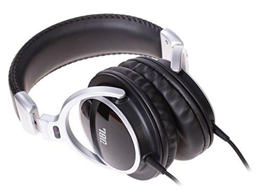 JBL C700SI Headset - Black