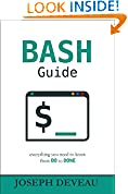 #5: BASH Guide