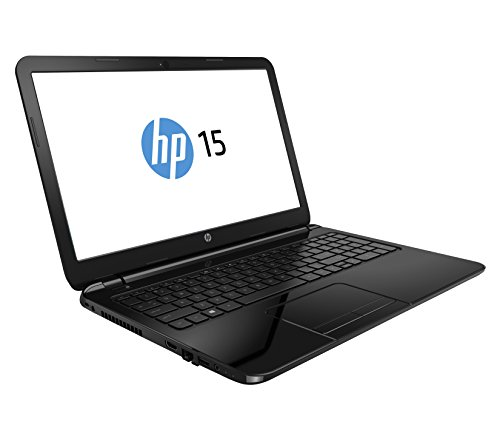 HP 15 15-r230nw - notebooks (i3-4005U, DVD Super Multi, Touchpad, Windows 8.1, Lithium-Ion (Li-Ion), CD, DVD)