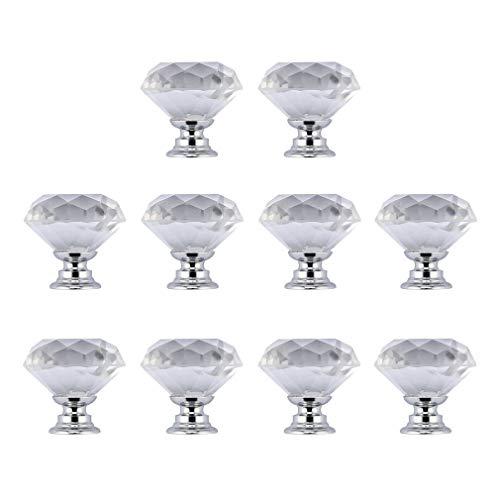 Diamond Doors Schiebetürsystem