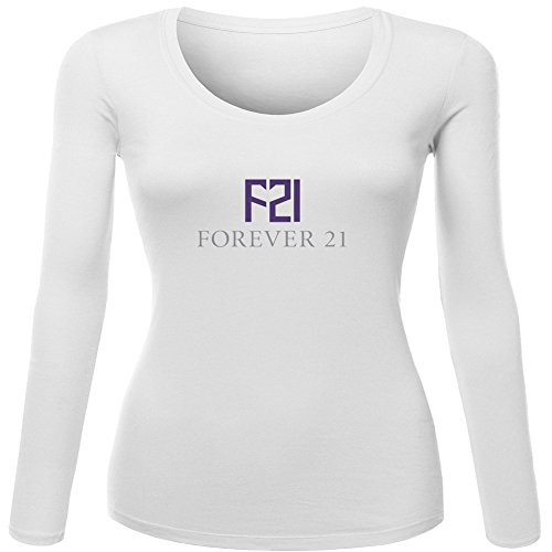 f21-logo-printed-for-ladies-womens-long-sleeves-outlet