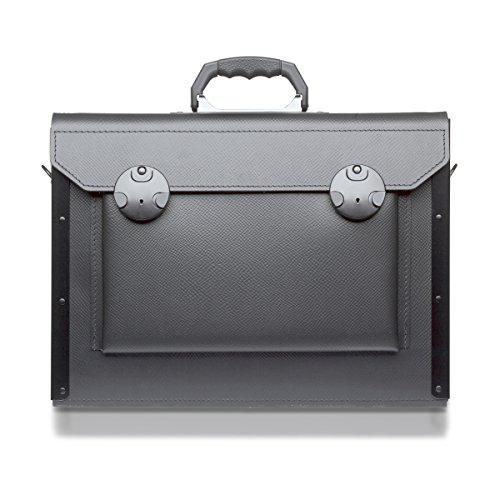 Parat 18.000-581 Top-Line Werkzeugtasche mit Mittelwand (Ohne Inhalt) - 3