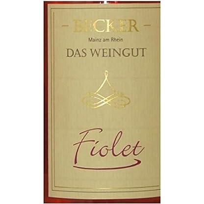 Ros-Weingut-Marco-Becker-Rheinhessen-Fiolet-Rotling-2014-halbtrocken-9-x-075-l-VERSANDKOSTENFREI