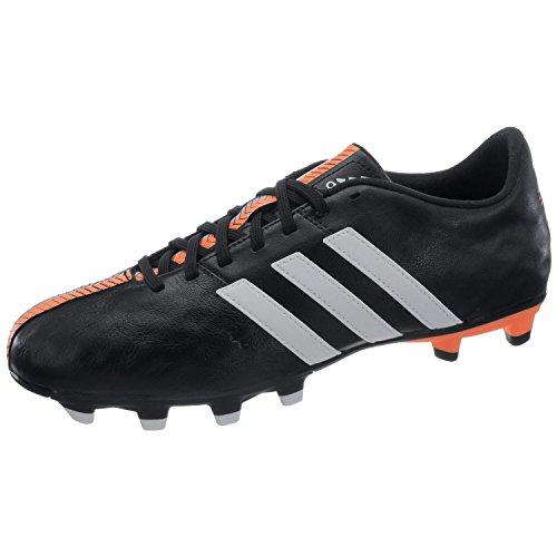 Preisvergleich Produktbild adidas Performance Herren Fußballschuhe schwarz 40 2/3
