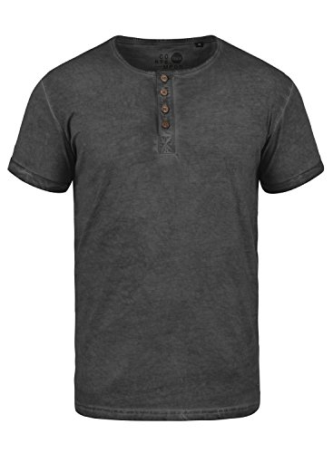 t52844_amazon_ah-t-shirt